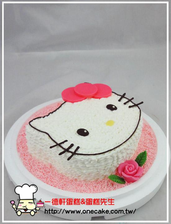 =跪求=卡通的生日蛋糕.不是真的蛋糕~是卡通图片