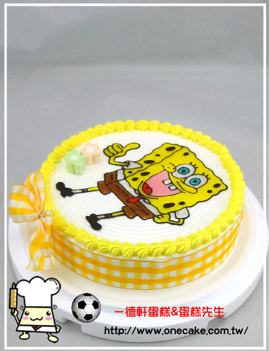 卡通蛇蛋糕,卡通生日蛋糕,卡通蛋糕图片大全_点力