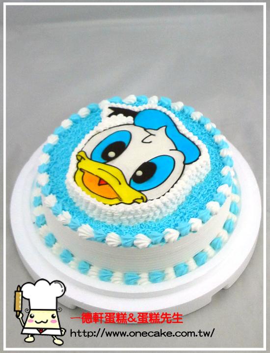 儿童生日蛋糕订购_儿童网
