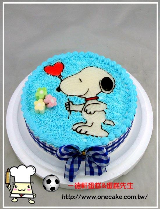卡通蛋糕图片大全图片大全_卡通蛋糕矢量图_卡通矢量图_三