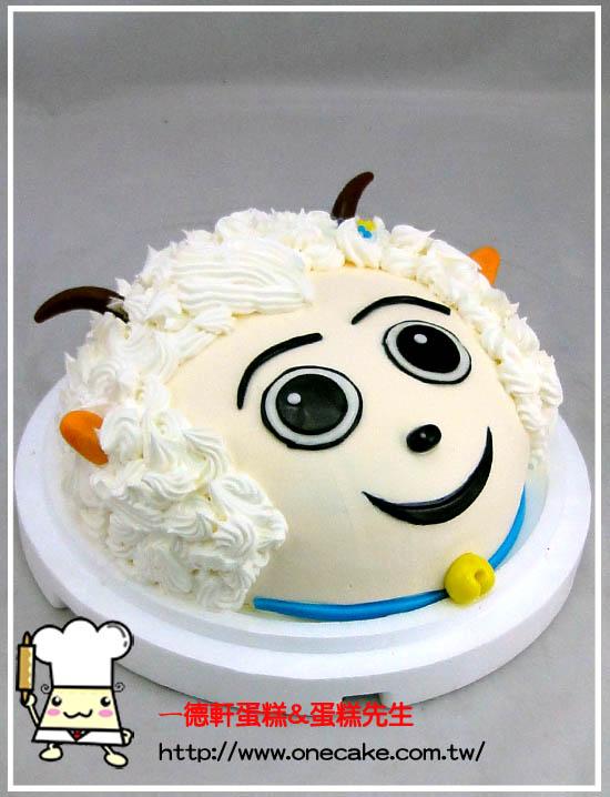 可爱动物; 儿童益智玩具_矢量卡通物品图片下载; 蛋糕先生蛋糕店.