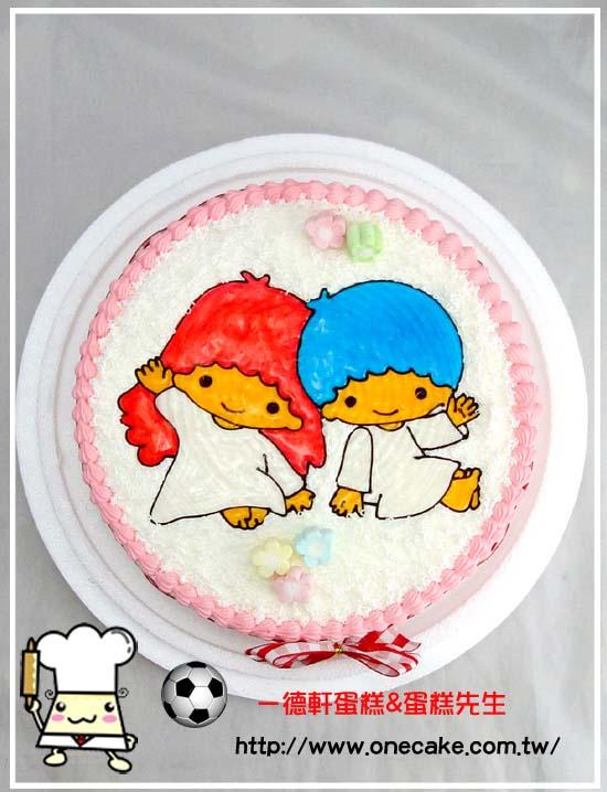 卡通小男孩蛋糕图片_卡通小男孩蛋糕图片_面包站剧情分集