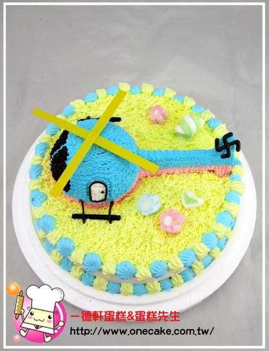 飞机 蛋糕 飞机蛋糕图片 飞机蛋糕