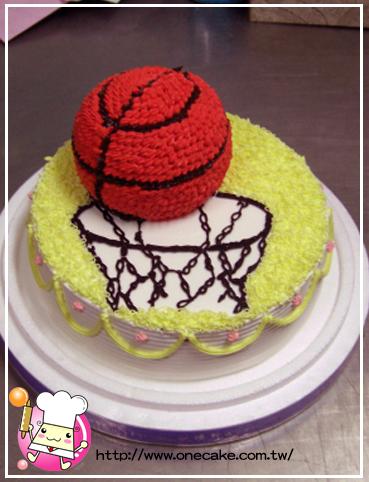 可爱的简笔画杯子蛋糕